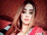 اداکارہ گلالئی کے قتل کا مقدمہ اس کی والدہ کی مدعیت میں درج کیا گیا ہے  فوٹونمائندہ ایکسپریس