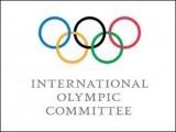آئی او سی ایگزیکٹو بورڈ اجلاس میں بھارتی حکومت کا رویہ اولمپک چارٹر کی خلاف ورزی قرار