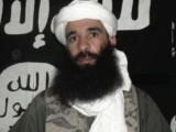 القاعدہ کمانڈر ابو یحیٰ الحمامی ٹمبکٹو کا گورنر بھی رہا ہے۔ فوٹو : فائل