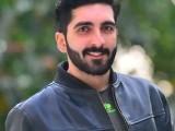 حملہ آوروں نے اخبار کے صحافی جبران نذیر کو دھمکیاں دیتے ہوئے کہا کہ وہ انہیں واپس کشمیر بھیج دیں گے فوٹو:فائل