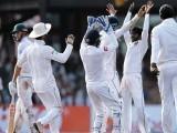 جو کام  پاکستانی ٹیم نہ کرسکی وہ سری لنکا نے کردکھایا،  فوٹو: فائل