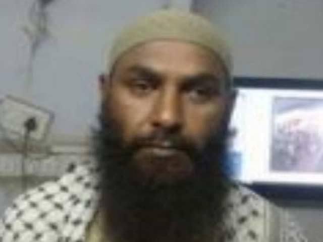 Shakir Ullah