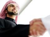 ایک مسلمان کے دوسرے مسلمان پر جو حقوق اسلام نے عاید کیے ہیں اس کی وجہ انسان کے اندر احساسِ تحفظ پیدا کر نا ہے۔ فوٹو: فائل