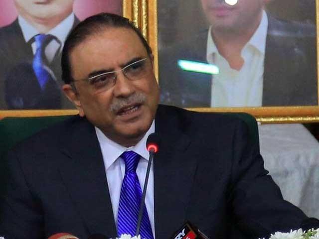 کراچی کی بینکنگ کورٹ نے میگا منی لانڈرنگ کیس اسلام آباد منتقل کرنے کا حکم دیا تھا فوٹو: فائل