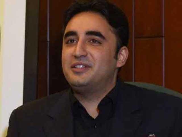 نیب نے بلاول بھٹو زرداری اور آصف زرداری کو 20 مارچ کو اسلام آباد میں طلب کیا ہے۔ فوٹو: فائل