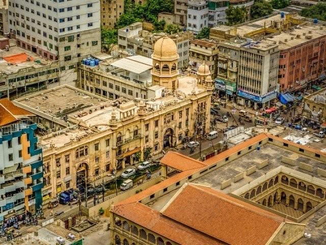 دی اکنامسٹ انٹیلی جنس یونٹ کے مطابق سنگاپور دنیا کا مہنگا ترین اور وینزویلا کا شہر قارقاس سستا ترین شہر قرار (فوٹو: فائل)