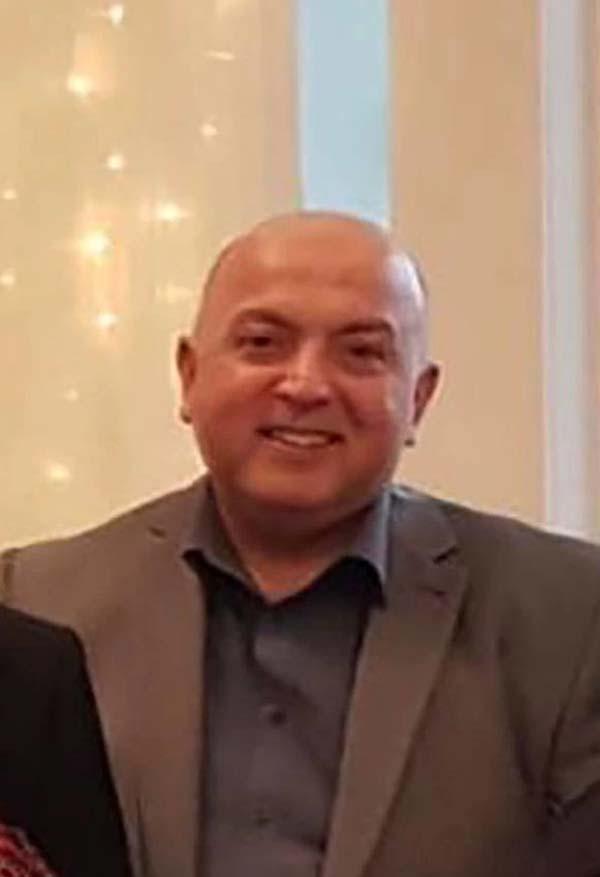 ڈاکٹر حامد ماہر امراض قلب و سینہ تھے۔