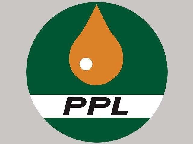پی پی ایل بیرون ملک تیل وگیس تلاش کرنے والی پاکستان کی پہلی کمپنی بن گئی۔ فوٹو : فائل