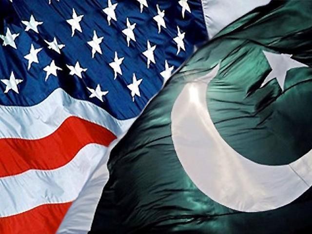 پاکستان برآمدات کی امریکی مارکیٹ تک رسائی چاہتا ہے، ٹرمپ انتظامیہ رکاوٹ ہے،رزاق داؤد۔ فوٹو:فائل
