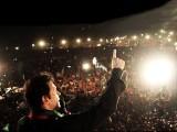 تحریک انصاف کو عوام نے ووٹ ہی نہیں دیا، بلکہ ان کی قیادت پر مکمل اعتبار کیا ہے۔(فوٹو: انٹرنیٹ)