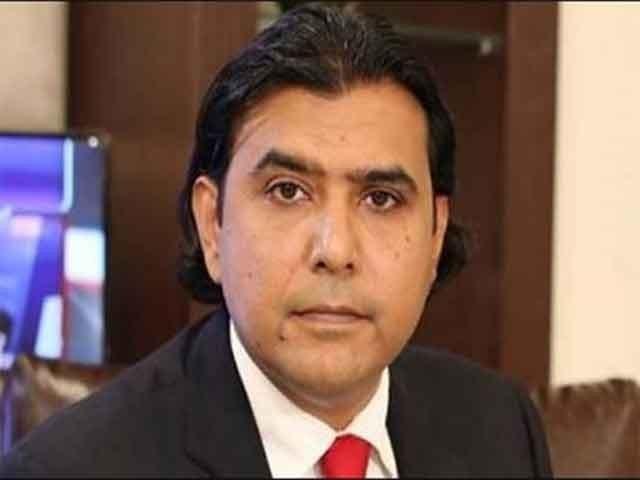 عمران خان نے ملک کو بدترین بحرانوں میں دھکیل دیا، ترجمان بلاول بھٹو زرداری
