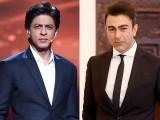 شاہ رخ خان کی فلم'زیرو'باکس آفس پر ناکام ہوگئی تھی، فوٹوفائل