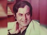 اداکار محمد علی کو پرائیڈ آف پرفارمنس اور تمغہ امتیاز سے بھی نوازا جاچکاہے فوٹوفائل