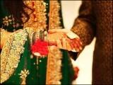 اولاد کے لیے دوسری شادی نہ کریں۔ (فوٹو: انٹرنیٹ)