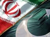 ایران دہشت گرد تنظیموں کے خلاف کوئی کارروائی نہیں کررہا، پاکستان فوٹو:فائل