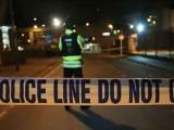 مسلح افراد نے مقامی بار کے مالک کی تلاش میں گھر پر دھاوا بولا۔ فوٹو : فائل