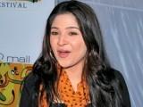 اداکارہ جلد ہی محمود اسلم ، نبیل ظفراور حنا دلپزیرسمیت دیگر  کے ساتھ کام کرتی دکھائی دیں گی۔ فوٹو: فائل