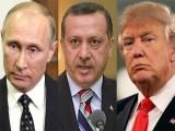 روسی صدرپیوٹن نے دھماکوں کوظلم اور ترک صدرطیب اردوان نے دھماکوں کوانسانیت پرحملہ قرار دیا، فوٹو: فائل