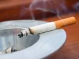 جاپان میں انسداد سگریٹ نوشی کے لیے اقدامات ناکافی ہیں۔ عالمی ادارہ صحت فوٹو : فائل
