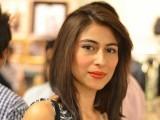 میشا شفیع کا گیت 'میں' لکس اسٹائل ایوارڈ 2019 میں بہترین گیت کے لئے نامزد کیا گیا ہے۔ فوٹوفائل