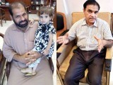 طبی زبان میں اس مرض کو Choledochal کہاجاتا ہے،پاکستان میں پہلی بار لیپرواسکوپک تکنیک کی مدد سے کامیاب سرجری کی گئی۔ فوٹو: فائل