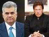 دہشتگردی کی کوئی سرحد اور مذہب نہیں ہے، وزیراعظم عمران خان فوٹو:فائل
