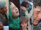 رواں برس کے پہلے تین ماہ میں 532 عام شہری ہلاک ہوئے۔ اقوام متحدہ فوٹو : فائل
