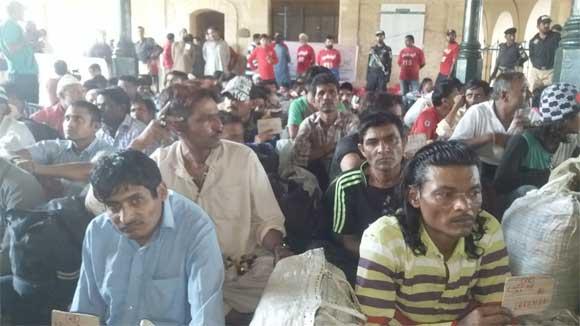 Indian-Fishermen-release-at-07-April-2019-2