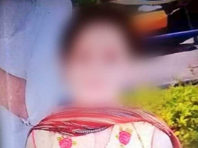 شک کی بنیاد پر 2 افغانیوں سمیت 3 افراد کو حراست میں لیا گیا ہے، پولیس ذرائع   فوٹو: فائل