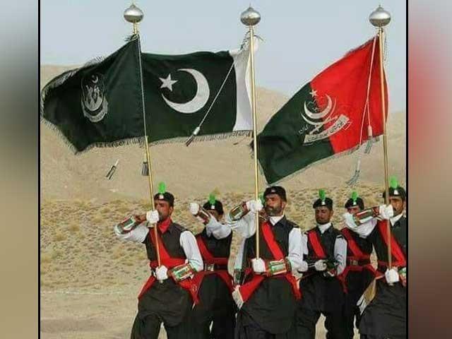 حکومت بلوچستان نے کوئٹہ، گوادراورلسبیلہ کو اے ایریا قرار دیا تھا فوٹو: فائل