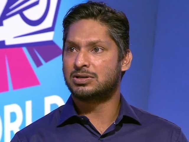 پاکستانی ٹیم سیمی فائنل تک پہنچ گئی تو کسی بھی ٹیم کو زیر کرسکتی ہے، سابق سری لنکن کپتان