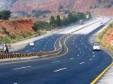 سوات ایکسپریس وے کا چکدرہ سے باغ دھیری شاہراہ کی توسیعی منصوبے کی لاگت کا مجمو عی تخمینہ 56ارب روپے لگایا گیا ہے۔ فوٹو: انٹرنیٹ