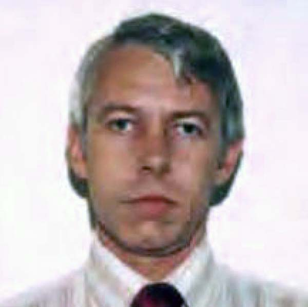Richard Starauss