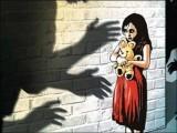 پاکستان میں بچوں سے زیادتی کے واقعات مسلسل بڑھ رہے ہیں۔ (فوٹو: انٹرنیٹ)