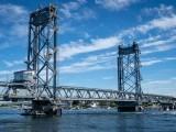نیوہیمپشائر امریکا میں واقع اس پل پر جدید ترین 40 سینسر لگے ہیں جو ہر وقت اطراف کا ڈیٹا جمع کرتے رہتے ہیں (فوٹو: نیواٹلس)