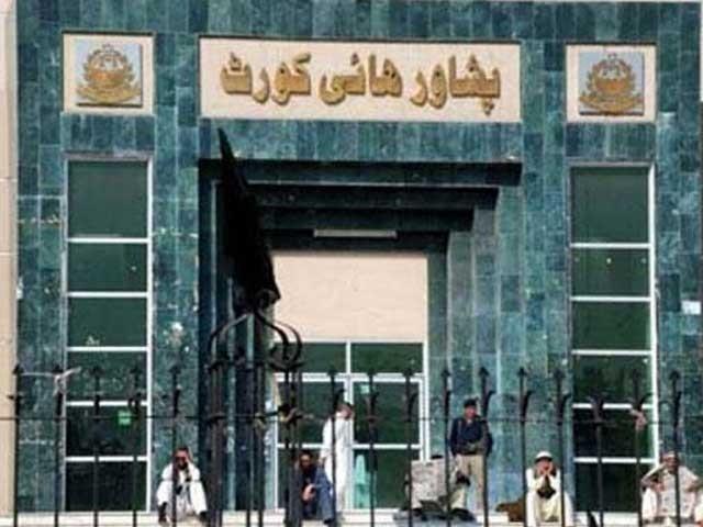 پشاور ہائی کورٹ کے فیصلے کو چیلنج کریں گے، صوبائی وزیراطلاعات شوکت یوسفزئی