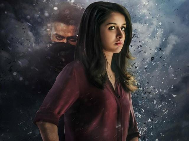 فلم رواں سال 15 اگست کو سنیما گھروں کی زینت بنے گی (فوٹو: سوشل میڈیا)