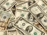 یہ رقوم رواں مالی سال کے پہلے 11ماہ اور گذشتہ سال کی اسی مدت سے زیادہ ہیں  فوٹو:فائل
