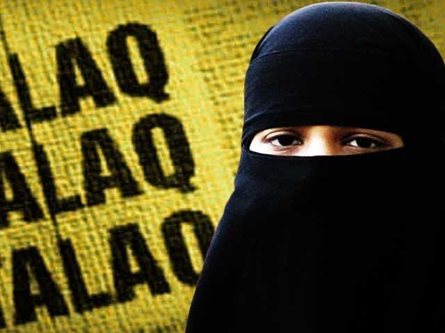 2693 خواتین نے حق مہر، خرچہ ،جہیز کی واپسی، بچوں کی حوالگی کے مقدمات کرائے فوٹوفائل