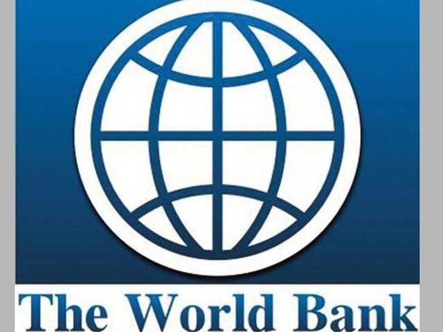 عالمی بینک پاکستان کو 91 کروڑ 80 لاکھ ڈالرکا قرض فراہم کرے گا فوٹو: فائل