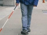 کوریا میں 8 برس تک نابینا پن کا ڈھونگ رچا کر حکومت سے مراعات حاصل کرنے والا شخص گرفتار۔ فوٹو: فائل