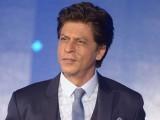 مداحوں نے بالی ووڈ کو خوبصورت فلمیں دینے کے لیے شاہ رخ خان کا شکریہ ادا کیا۔ فوٹوفائل