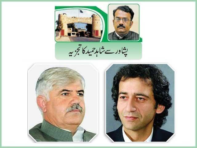 الیکشن کمیشن آف پاکستان مذکورہ انتخابات کی تیاریوں کے سلسلے میں کمر کس چکا ہے۔
