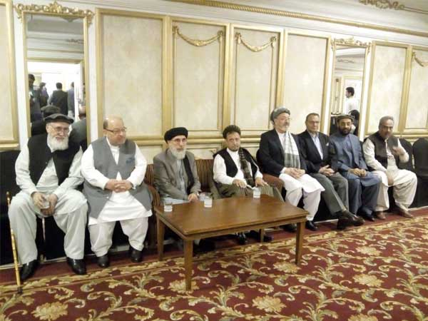 afghan-conference1