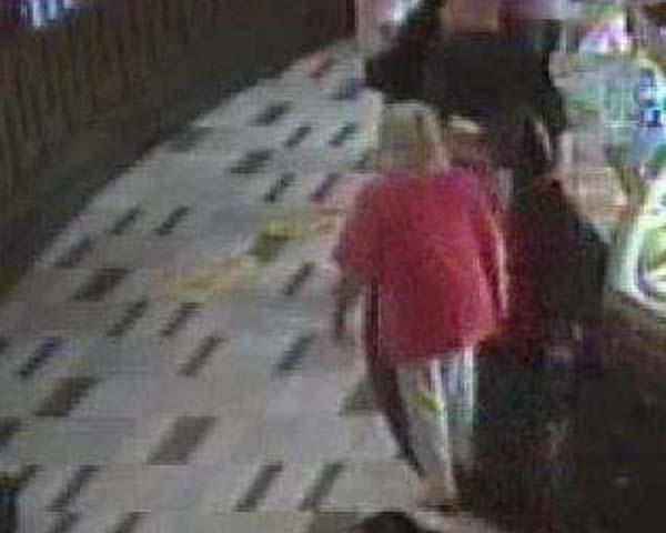 Woman injured got 3 million in Ohaio