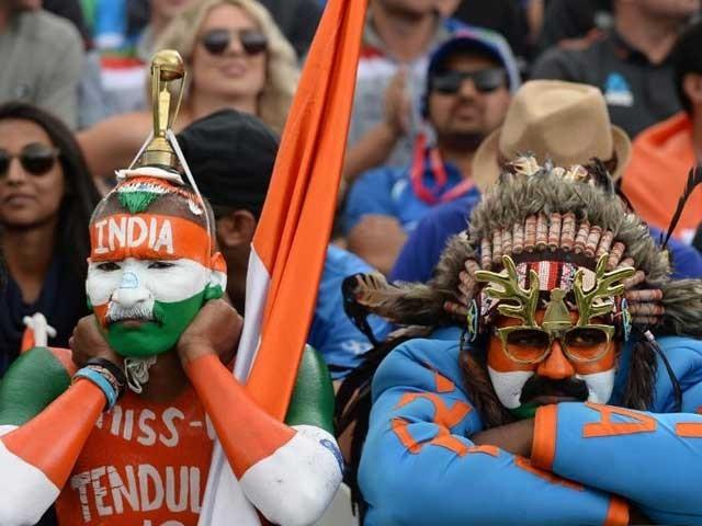 پاکستانی صارفین سوشل میڈیا پر بھارت کو ہرانے پر نیوزی لینڈ کا شکریہ اداکررہے ہیں۔ فوٹوسوشل میڈیا