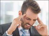 دنیا بھر میں آدھے سر کے درد یا مائیگرین کے مریضوں کی تعداد ایک ارب سے زیادہ ہے۔ (فوٹو: انٹرنیٹ)