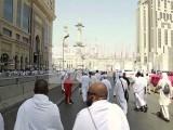 اقدام ملک میں سیاحت کو فروغ دینے اور معیشت کو مضبوط کرنے کیلئے اٹھایا گیا، سعودی کابینہ . فوٹو : فائل