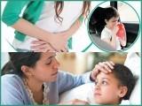 ہیضہ اور اسہال کے علاج معالجے میں ہلکی سی کوتا ہی کا مظاہر ہ کیا جائے تو انسان جان سے ہاتھ دھو بیٹھتا ہے۔ فوٹو: فائل