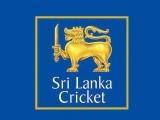 سری لنکن بورڈ کے سی ای او نے ایم ڈی پی سی بی کو یقین دہانی کرادی ہے